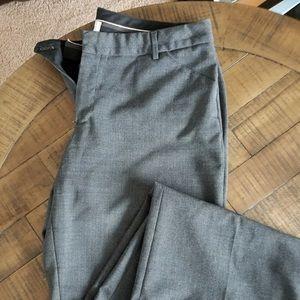 Gap pants/trousers